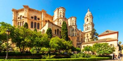 galeria_andalucia_malaga_capital_catedral_BI