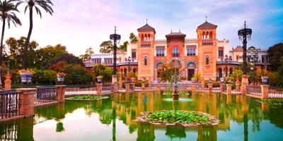 galeria_andalucia_sevilla_capital_palacio_mudejar_BI