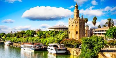 galeria_andalucia_sevilla_capital_torre_del_oro_BI