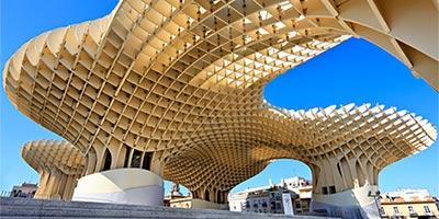 galeria_andalucia_sevilla_centro_setas-plaza_bi