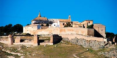 galeria_andalucia_sevilla_estepa_cerro de san cristobal_bi