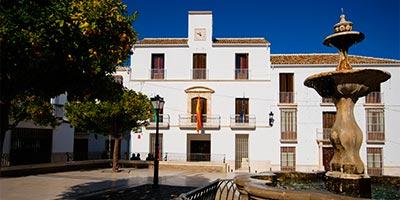 galeria_andalucia_sevilla_estepa_plaza-del-carmen_bi