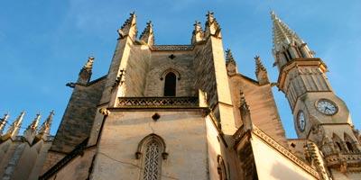 catedral manacor