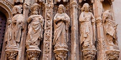 galeria_c-valenciana_valencia_requena_detalle-iglesia_bi