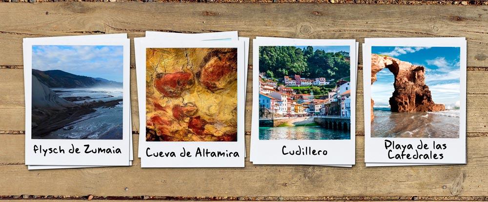 galeria_camino-de-santiago