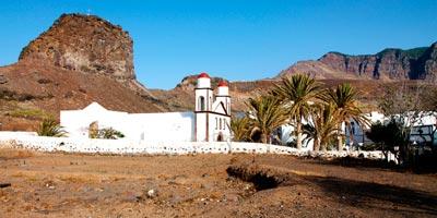galeria_canarias_gran-canaria_agaete_ermita-nieves_BI