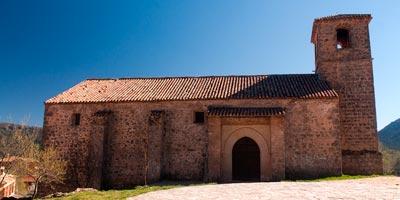 Servicio Virgen tetas grandes cerca de Albacete