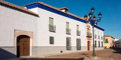 galeria_castilla-la-mancha_ciudad-real_almagro_BI
