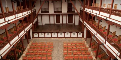galeria_castilla-la-mancha_ciudad-real_almagro_corral-de-comedias_BI