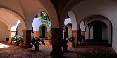 galeria_castilla-la-mancha_ciudad-real_villanueva-de-los-infantes_alhondiga_ced