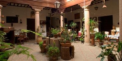 galeria_castilla-la-mancha_ciudad-real_villanueva-de-los-infantes_caballero-del-verde-gaban_ced