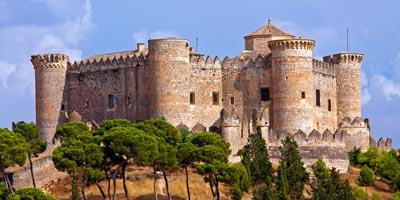 galeria_castilla-la-mancha_cuenca_belmonte_castillo_BI