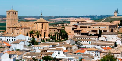 galeria_castilla-la-mancha_cuenca_belmonte_vista_BI
