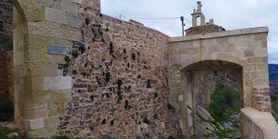 muralla moya