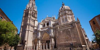 que-ver-en_toledo_catedral_de-toledo-españa-fascinante