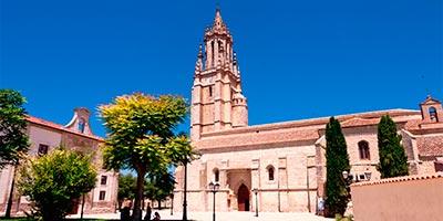 galeria_castilla-leon_palencia_ampudia_iglesia-de-san-miguel_bi