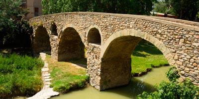 puente queralt vic