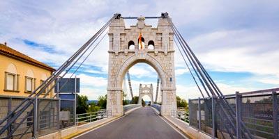galeria_cataluña_tarragona_amposta_puente_BI