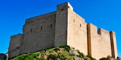 galeria_cataluña_tarragona_miravet_castillo_BI