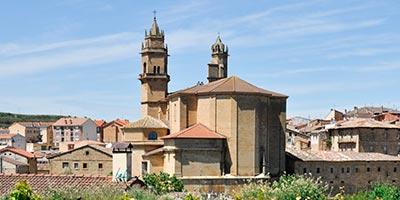 galeria_euskadi_alava_elciego_iglesia-parroquial-san-andres_bi