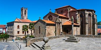 galeria_galicia_a-coruna_betanzos_iglesia san francisco_bi
