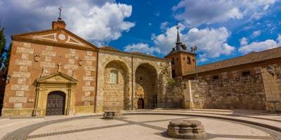 galeria_madrid_alcala-de-henares_iglesia_BI