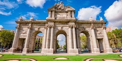 galeria_madrid_capital_retiro-y-salamanca_puerta-de-alcala_BI