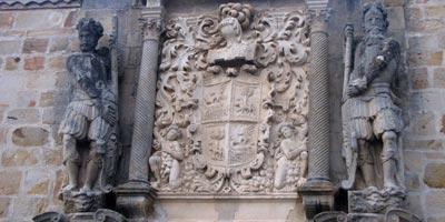 palacio lazarraga amezaga