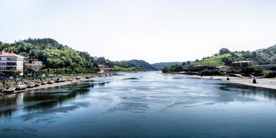 rio oria