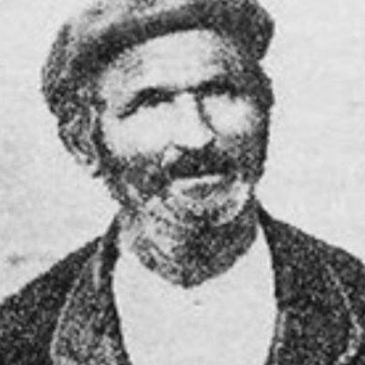 El Sacamantecas de Vitoria, los lugares que marcaron la vida del Jack el Destripador español