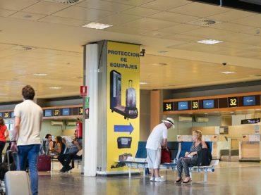 España reabre la frontera con Portugal pero la mantiene cerrada con Marruecos