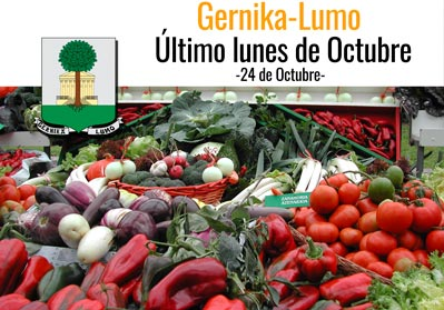 gernika-lumo-ultimo-lunes-de-octubre
