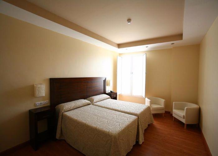 dormir alage gran hotel aqualange
