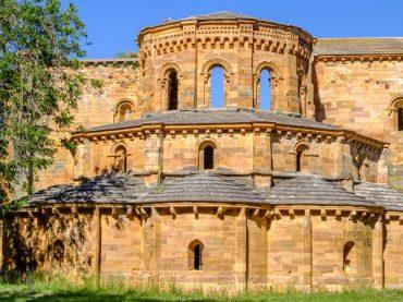 Así se ha destruido buena parte del patrimonio histórico de España