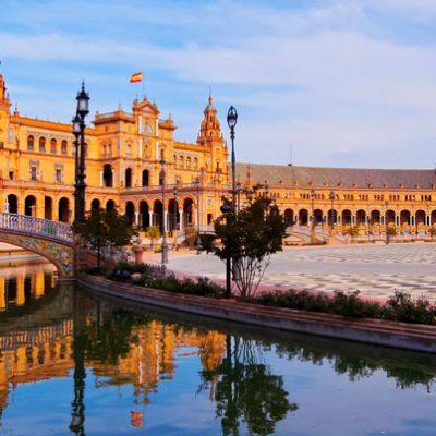 ¿Cuándo son los museos de Sevilla gratis?
