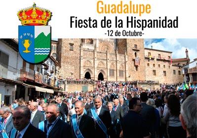 guadalupe-fiesta-de-la-hispanidad
