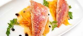 comer pescados guimar