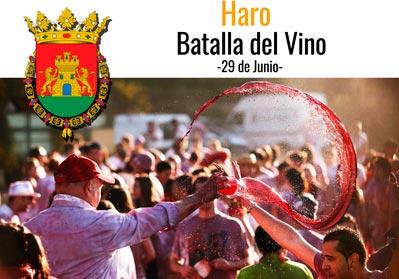 haro-batalla-del-vino