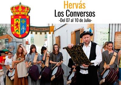 hervas-los-conversos