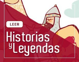 boton que ver en España y leyendas