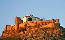 historias-alcaide-leal-castillo-carcabuey3