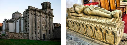 andrade-monasterio-monfero-sepulcro