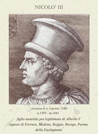 historias-caballeros-de-Navarres-nicolas-iii-ferrara