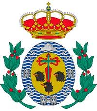 escudo de tenerife