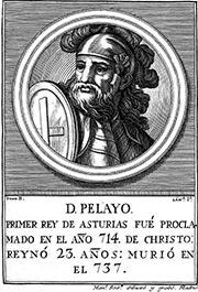 historias-covadonga-don-pelayo