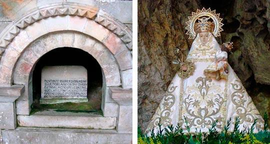 historias-covadonga-sepulcro-don-pelayo-y-santina3