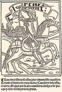 historias-joanot-martorell-Tirant-lo-blanc-1511
