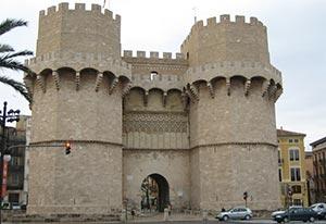 historias-joanot-martorell-puerta-valencia