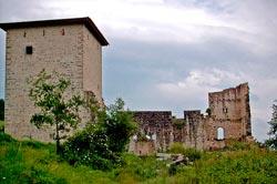 torre palacio guevara