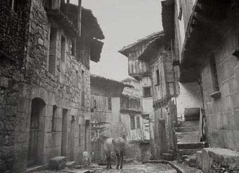 foto antigua alberca
